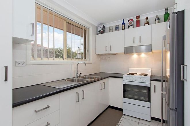 Picture of 2/66 Stafford Street, KINGSWOOD NSW 2747