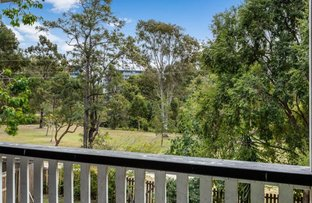 Picture of 63 Reinhold Crescent, Chermside QLD 4032