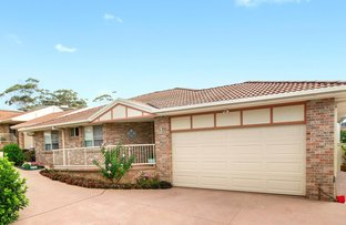 Picture of 1/10 Denning Place, Port Macquarie NSW 2444