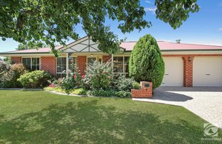 Picture of 45 Birdie Street, West Wodonga VIC 3690