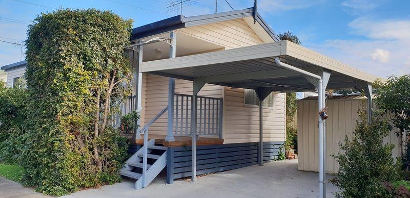 142/91-95 Mackellar Street, Emu Plains NSW 2750, Image 0