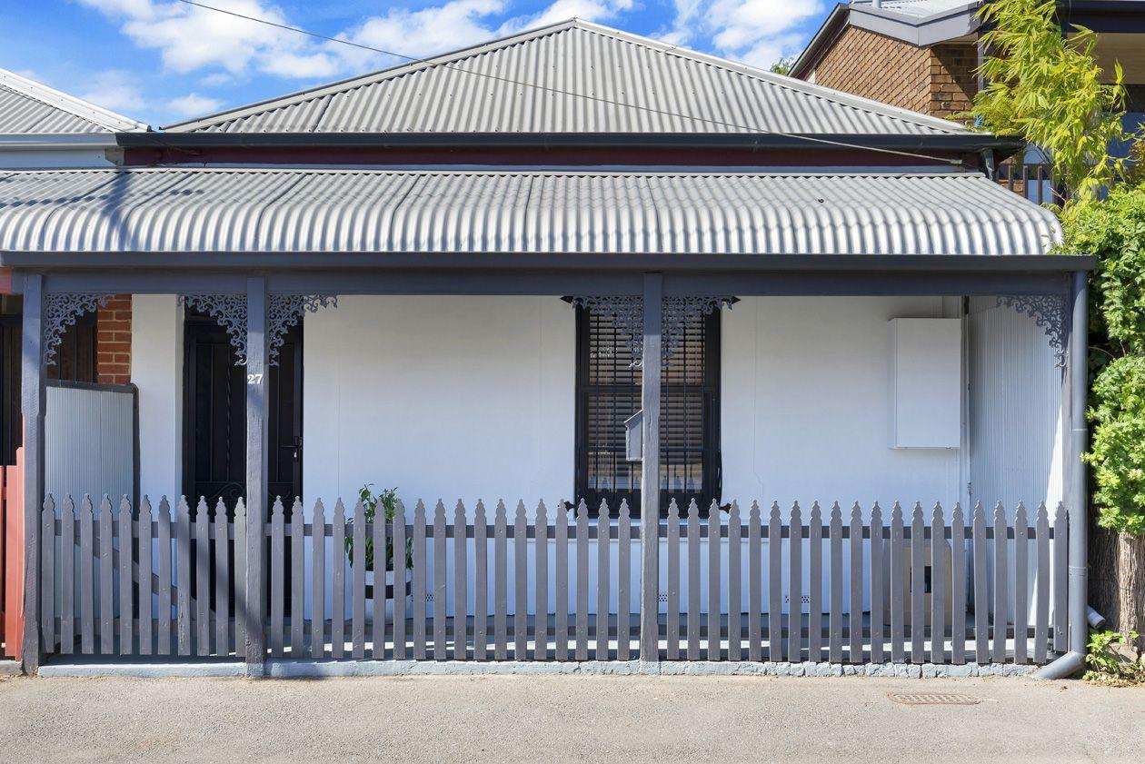 27 First Street, Brompton SA 5007, Image 1