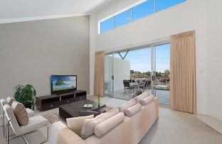 22/279 Moggill Road,, Indooroopilly QLD 4068