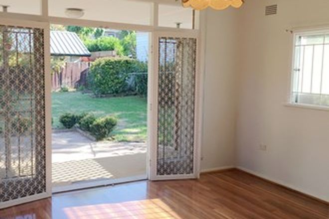 Picture of 24 Alpha Rd, WILLOUGHBY NSW 2068