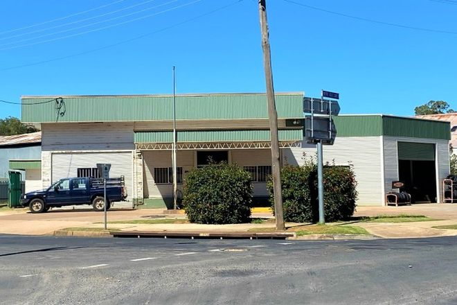 Picture of 124 Gaskill Street, CANOWINDRA NSW 2804