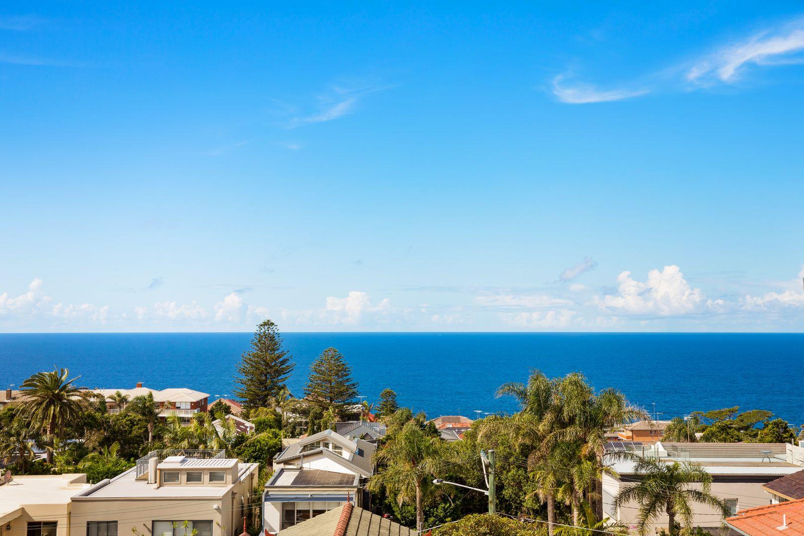 11/2 Oceanview Avenue, Vaucluse NSW 2030, Image 0