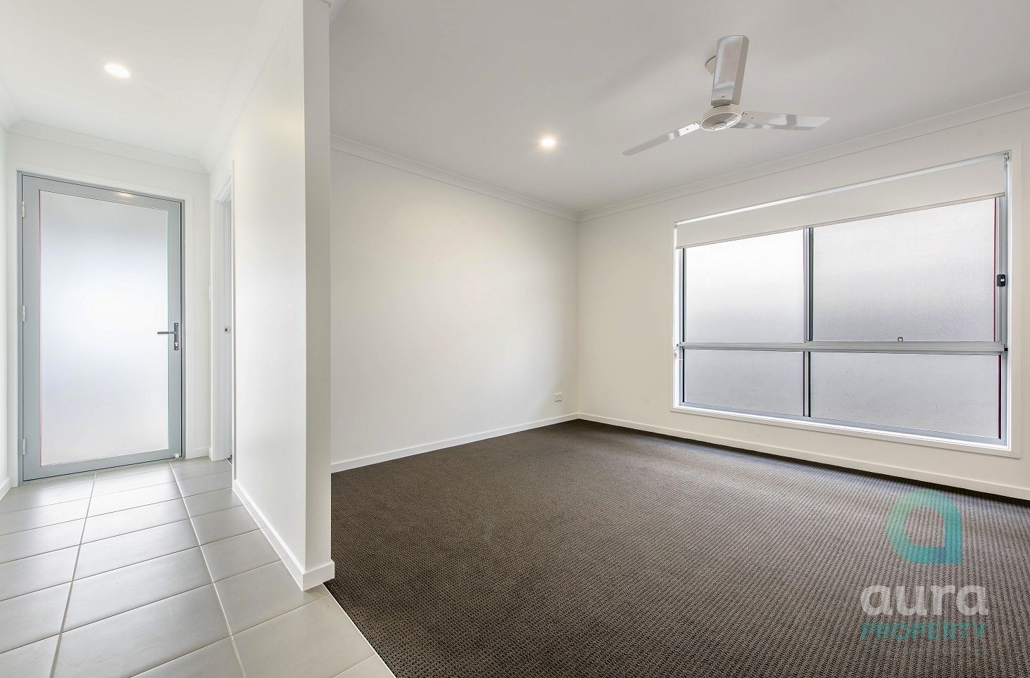 104 Steiner St, Caloundra West QLD 4551, Image 1