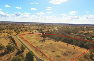 Picture of Lot 12 Ahwahnee Lane, Moree NSW 2400