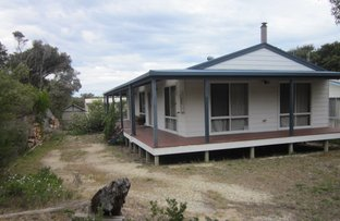 Picture of 28 Star View Street, Golden Beach VIC 3851