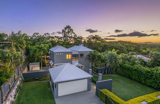 Picture of 16 Ashley Road, Chermside West QLD 4032