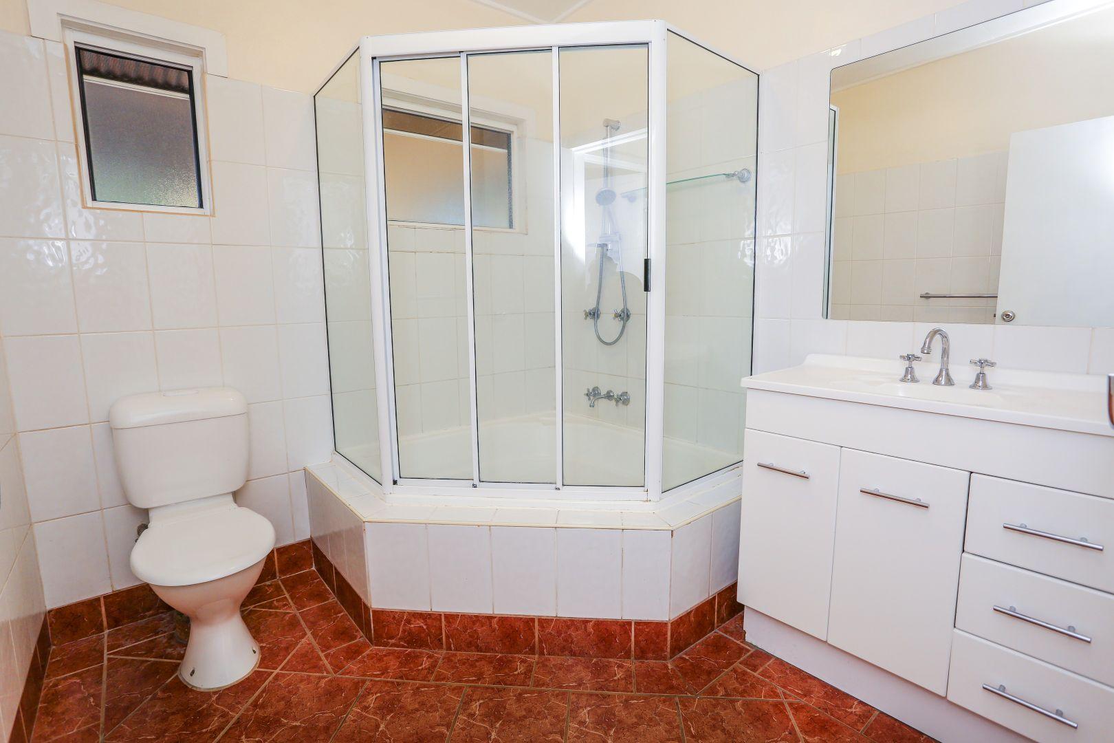 5 Smith St, Mount Isa QLD 4825, Image 1