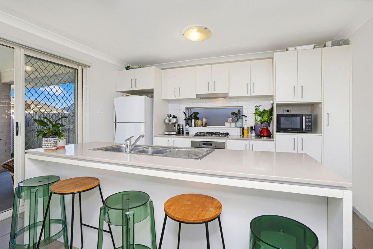50 Greenfield Crescent, Elderslie NSW 2570, Image 1