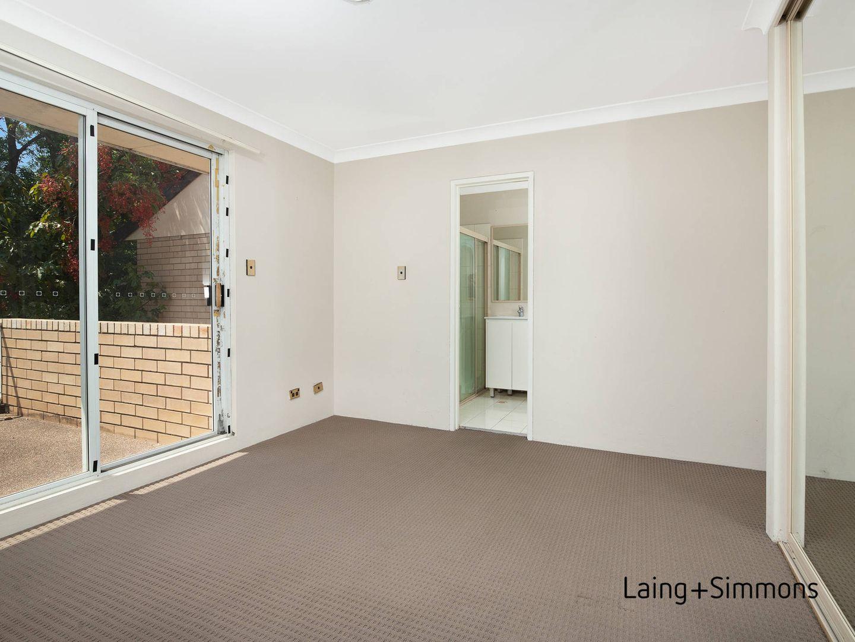 15/47 Wentworth Avenue, Wentworthville NSW 2145, Image 2