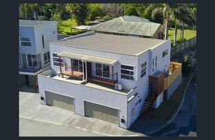 8 Albatross Court, Carbrook QLD 4130