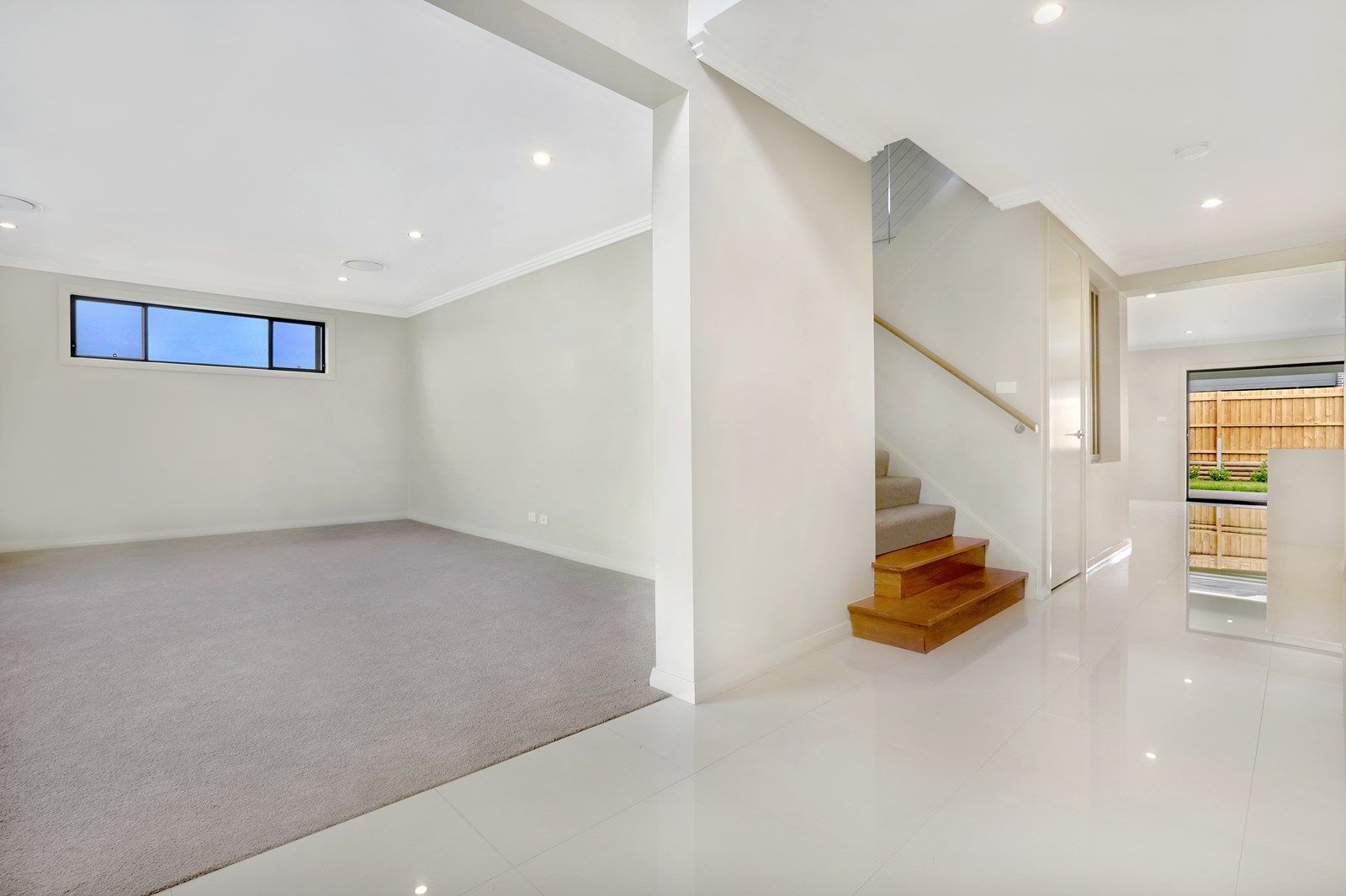 53 Water Creek Boulevard, Kellyville NSW 2155, Image 1
