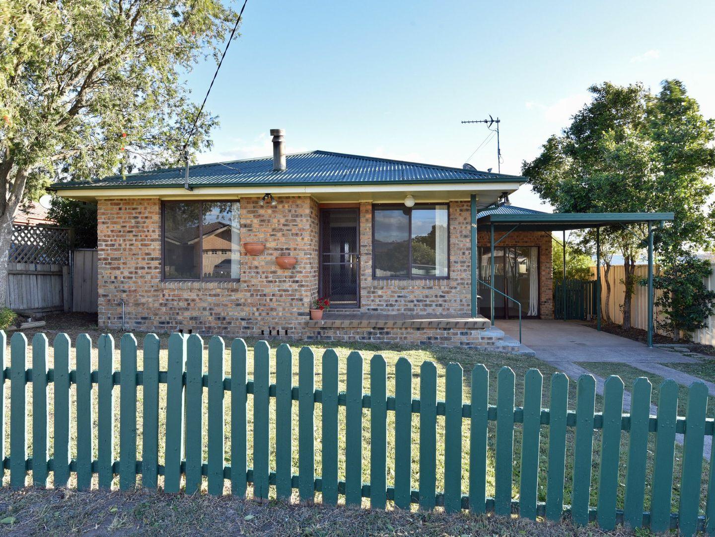 20 Lewis Street, Greta NSW 2334, Image 0