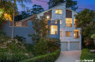 Picture of 71 Broadwater Drive, Saratoga NSW 2251