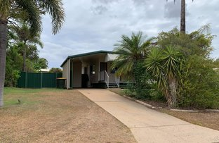 Picture of 15 Cuthbert Street, Moranbah QLD 4744