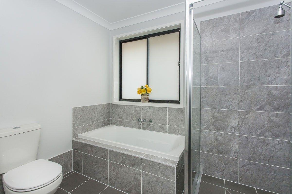 60 Martens Avenue, Raymond Terrace NSW 2324, Image 2