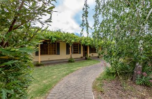 Picture of 1/30 Norman Road, Willunga SA 5172