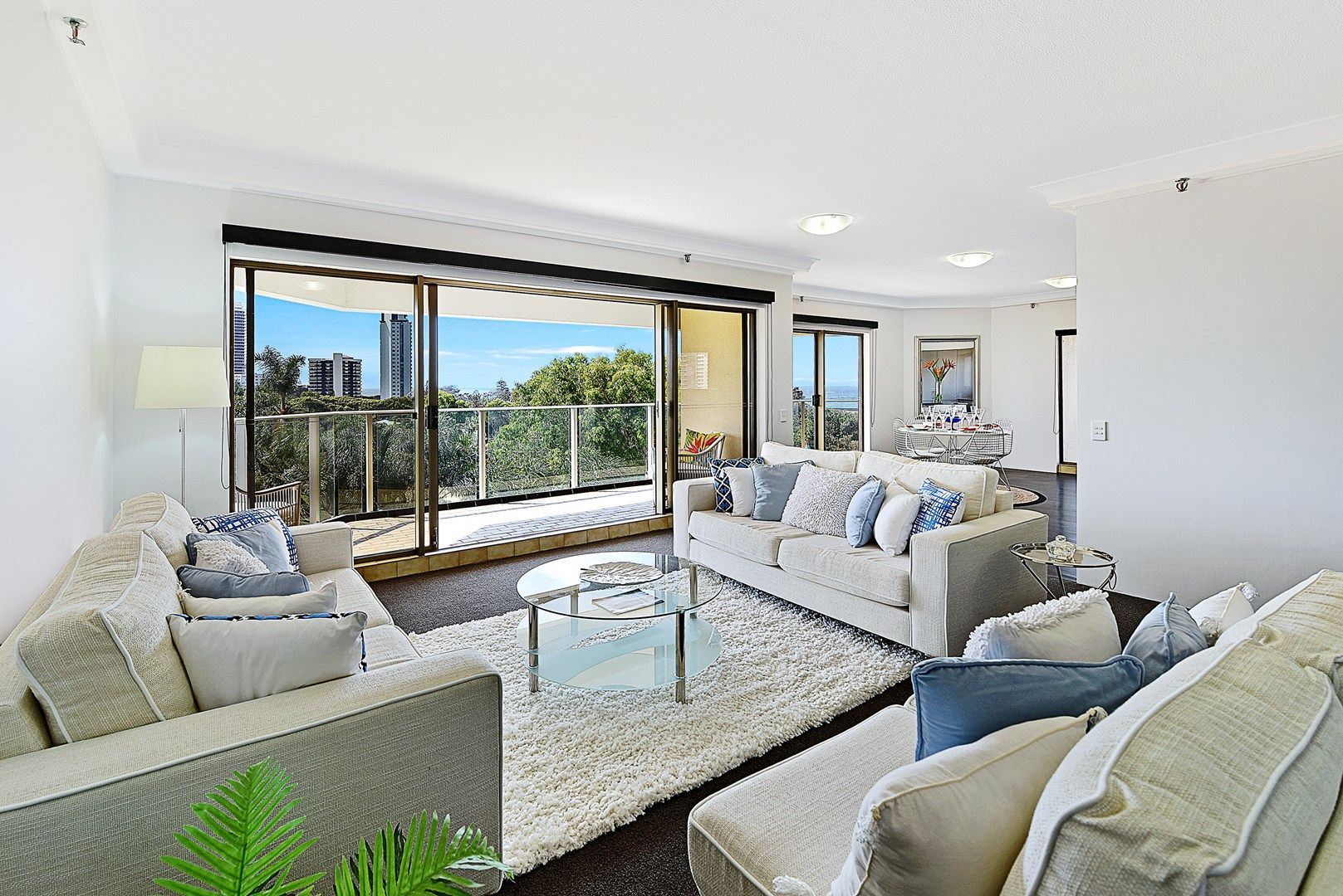 """21/2 """"Atlantis East"""" Admiralty Drive, Paradise Waters QLD 4217, Image 0"""