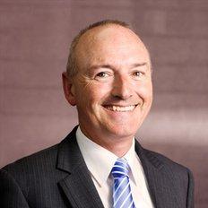 Wayne Smith, Sales representative