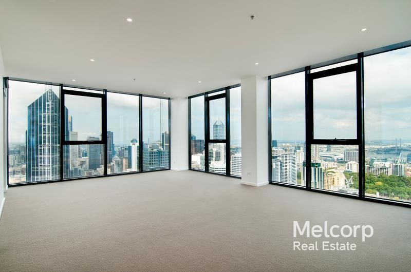 2508/27 Therry street, Melbourne VIC 3000, Image 0