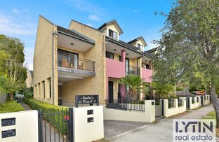 Picture of 1/75-77 Grose Street, North Parramatta NSW 2151