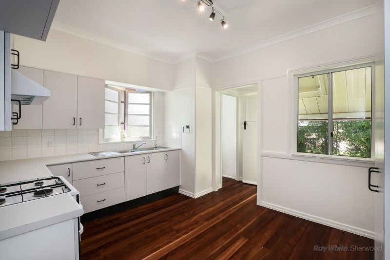 11 Millicent Street, Moorooka QLD 4105, Image 1