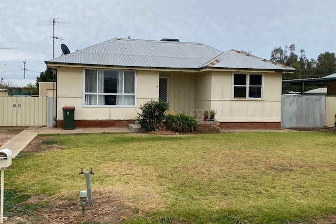 Picture of 23 Calrose Street, LEETON NSW 2705