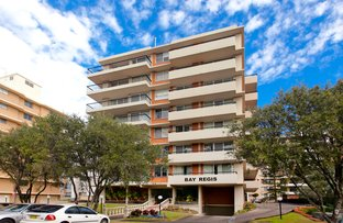 703/2-8 Gordon Street, Brighton-Le-Sands NSW 2216