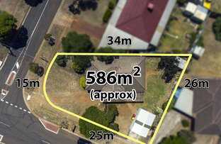 Picture of 2 Wills Road, Melton South VIC 3338
