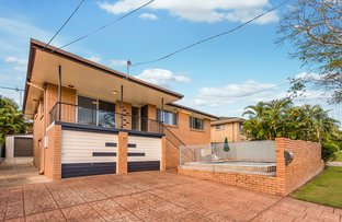 Picture of 41 Dirkala Street, Mansfield QLD 4122