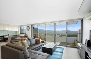 Picture of 44/313-323 Crown Street, Wollongong NSW 2500