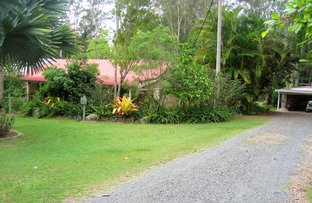 21 Bottlebrush Court, Peachester QLD 4519