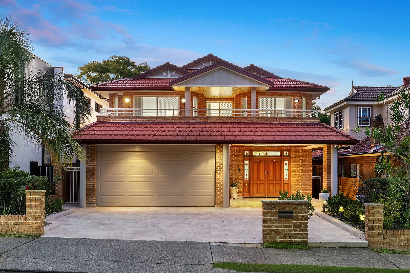 39 Stuart Street, Blakehurst NSW 2221, Image 0