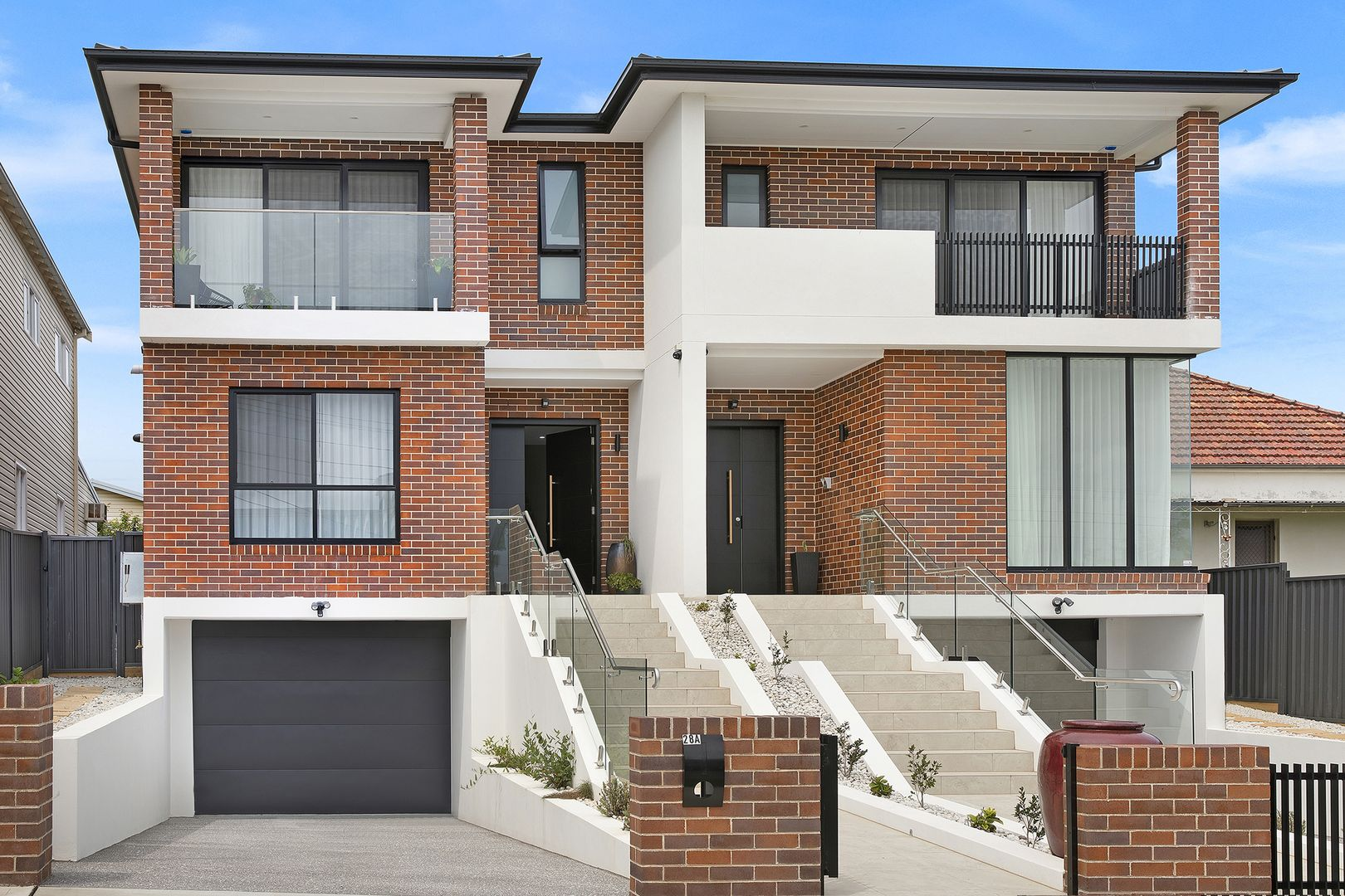 28a Campbell Street, Abbotsford NSW 2046, Image 0