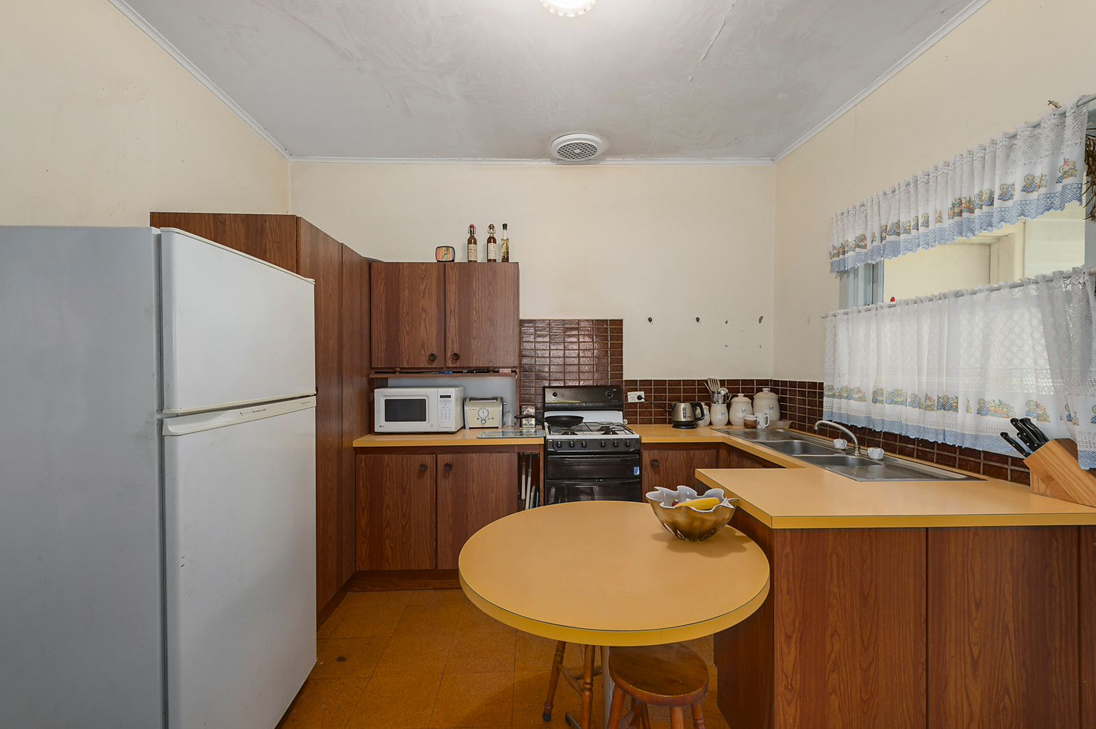 3 Goodwin Street, Blackburn VIC 3130, Image 2