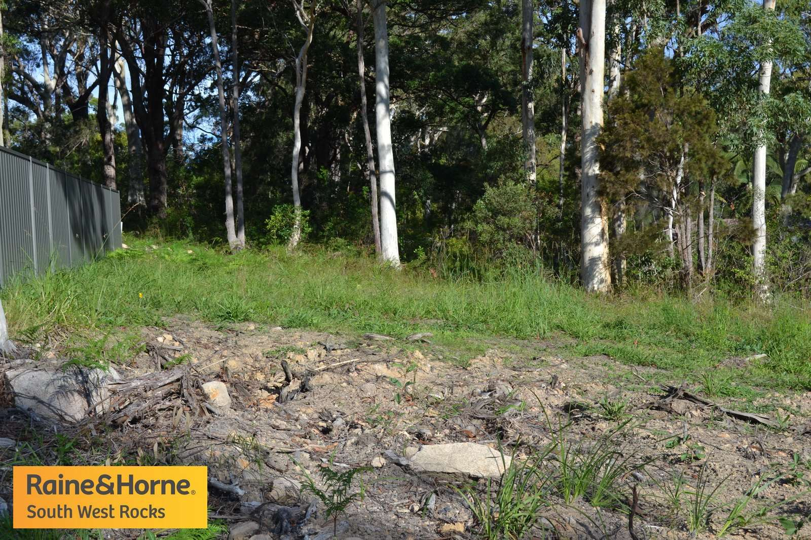 Lot 25 Racemosa Circuit, South West Rocks NSW 2431, Image 1
