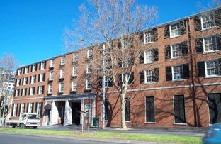 Picture of 49-51 Rathdowne Street, Carlton VIC 3053