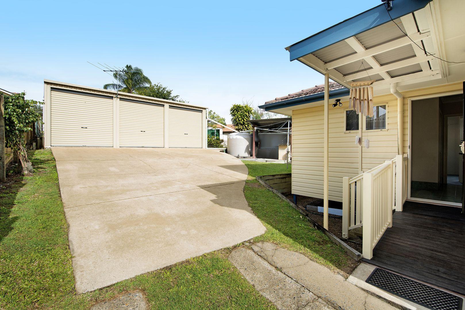 31 Currey  Avenue, Moorooka QLD 4105, Image 2