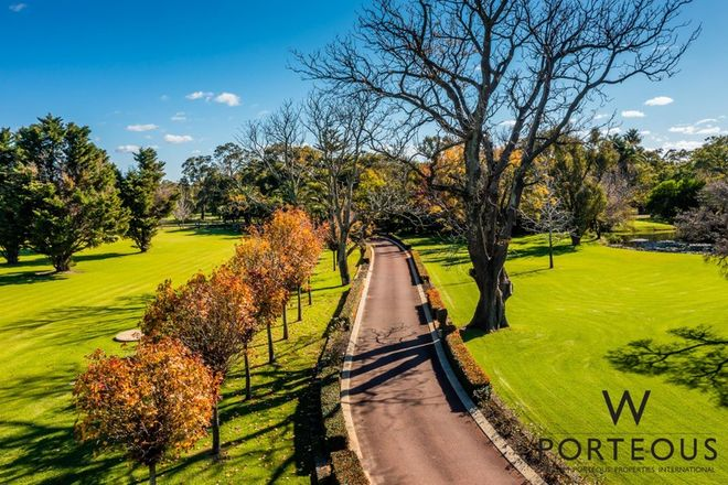 Picture of 2 Gavour Road, WATTLE GROVE WA 6107