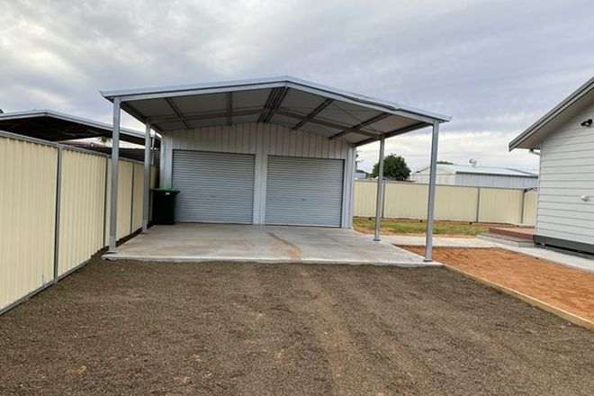 Picture of 2 Ovens Avenue, RED CLIFFS VIC 3496