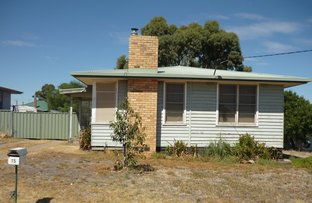 Picture of 15 Mary Street, Charlton VIC 3525
