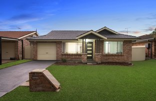 Picture of 110B Porpoise Crescent, Bligh Park NSW 2756
