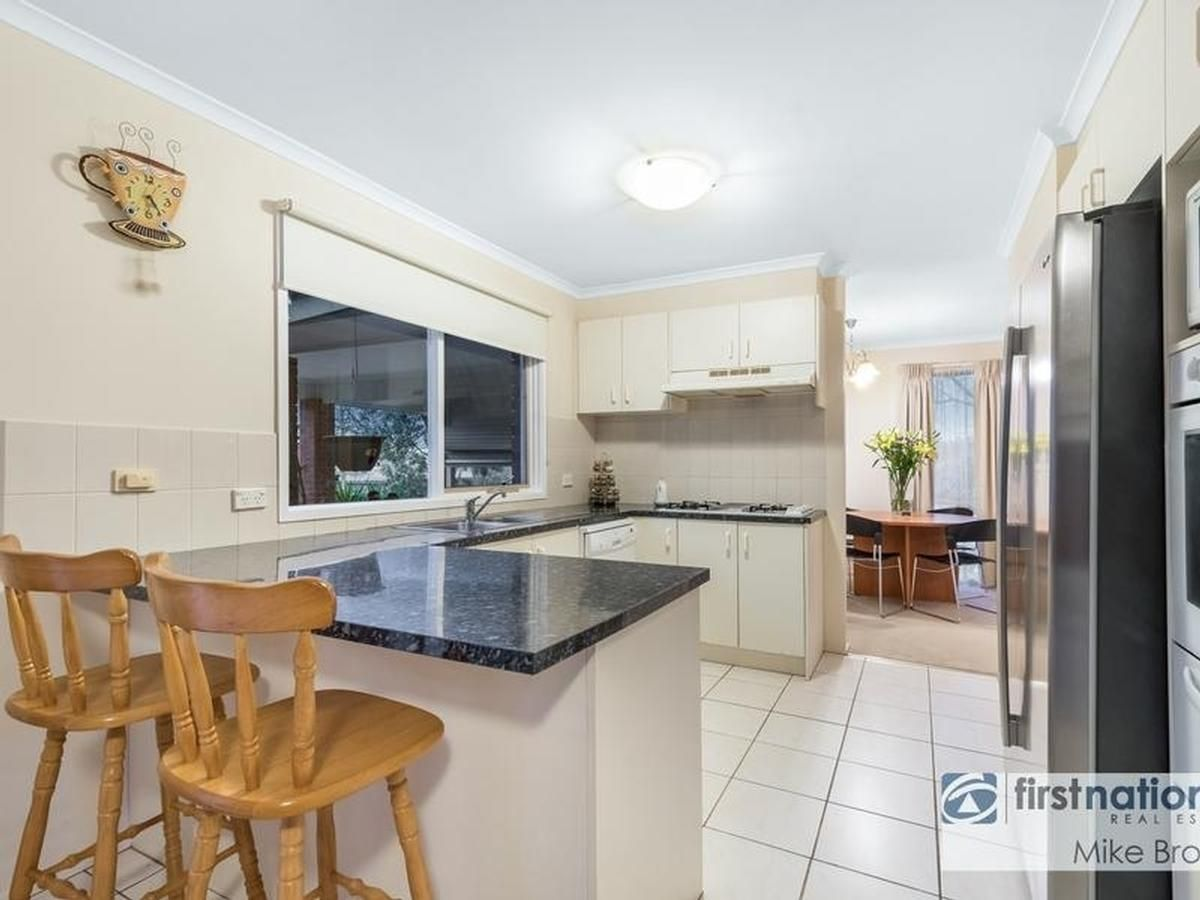 104 The Gateway, Lilydale VIC 3140, Image 1