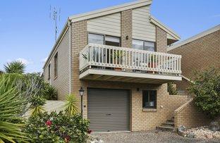 Picture of 6/92 Tura Beach Drive, Tura Beach NSW 2548