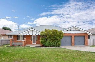 Picture of 11 Nathan Place, Kooringal NSW 2650