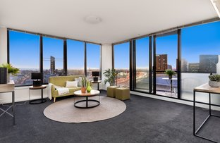 Picture of 139/99 Whiteman St, Southbank VIC 3006