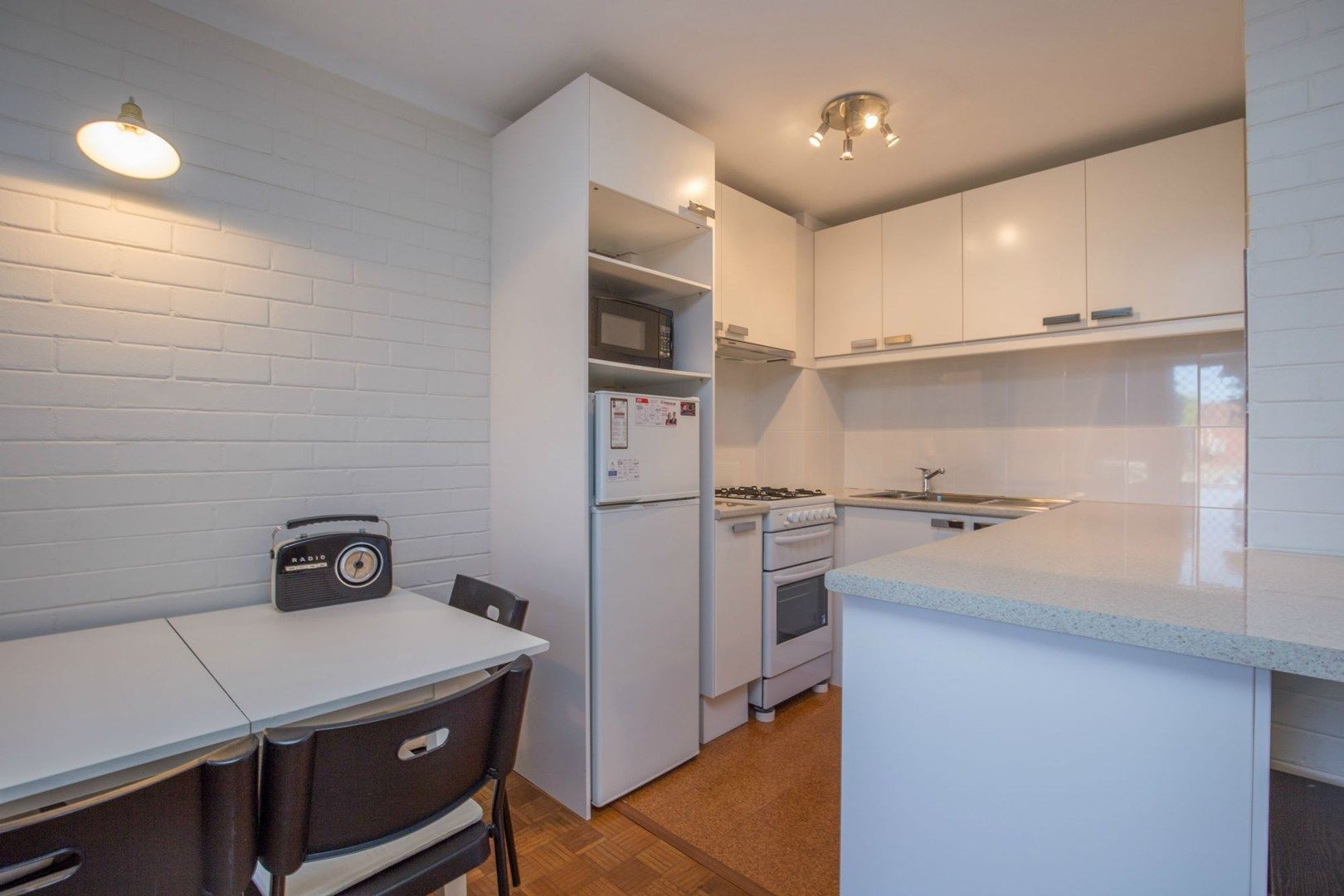 2/564 William Street, Mount Lawley WA 6050, Image 0